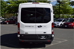 2017 Transit 350 Passenger Wagon #F17185 - photo 7