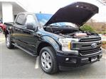 2018 F-150 SuperCrew Cab 4x4,  Pickup #F180015 - photo 13