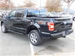2018 F-150 SuperCrew Cab 4x4,  Pickup #F180015 - photo 6