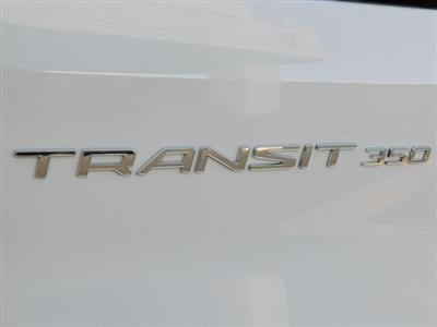 2018 Transit 350 Med Roof 4x2,  Passenger Wagon #F180035 - photo 10