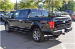 2018 F-150 Crew Cab 4x4 Pickup #F18004 - photo 6