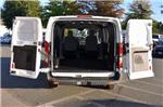 2018 Transit 250 Low Roof, Cargo Van #F18019 - photo 1