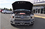 2018 F-150 Crew Cab 4x4, Pickup #F18031 - photo 13