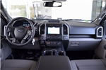 2018 F-150 Crew Cab 4x4, Pickup #F18031 - photo 26