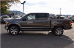 2018 F-150 Crew Cab 4x4, Pickup #F18031 - photo 5