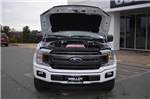 2018 F-150 Crew Cab 4x4, Pickup #F18046 - photo 13
