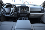 2018 F-150 SuperCrew Cab 4x4, Pickup #F18074 - photo 28