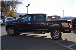 2018 F-150 SuperCrew Cab 4x4, Pickup #F18074 - photo 7
