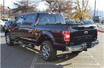 2018 F-150 SuperCrew Cab 4x4, Pickup #F18074 - photo 5