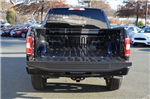 2018 F-150 Crew Cab 4x4 Pickup #F18096 - photo 14
