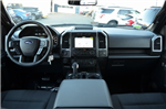 2018 F-150 Crew Cab 4x4 Pickup #F18096 - photo 25