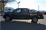 2018 F-150 Crew Cab 4x4 Pickup #F18096 - photo 5