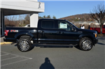 2018 F-150 Crew Cab 4x4 Pickup #F18096 - photo 8