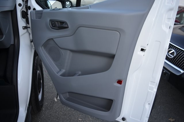 2018 Transit 150 Low Roof, Cargo Van #F18114 - photo 20