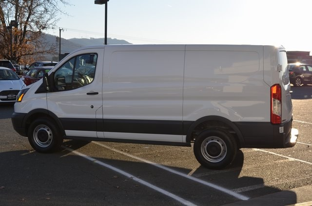 2018 Transit 150 Low Roof, Cargo Van #F18114 - photo 6