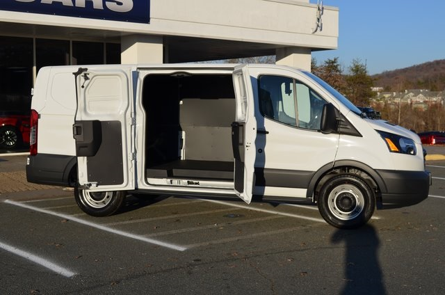 2018 Transit 150 Low Roof, Cargo Van #F18125 - photo 15