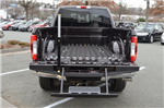 2018 F-250 Crew Cab 4x4, Pickup #F18178 - photo 17