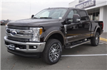 2018 F-250 Crew Cab 4x4, Pickup #F18178 - photo 1