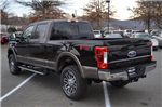 2018 F-250 Crew Cab 4x4, Pickup #F18178 - photo 2