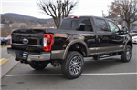 2018 F-250 Crew Cab 4x4, Pickup #F18178 - photo 7