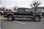 2018 F-250 Crew Cab 4x4, Pickup #F18178 - photo 8