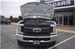 2018 F-350 Crew Cab DRW 4x4 Pickup #F18196 - photo 14