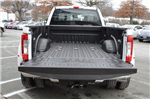 2018 F-350 Crew Cab DRW 4x4 Pickup #F18196 - photo 16