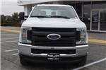 2018 F-350 Crew Cab DRW 4x4 Pickup #F18196 - photo 4