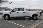 2018 F-350 Crew Cab DRW 4x4 Pickup #F18196 - photo 5