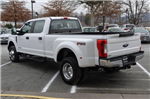 2018 F-350 Crew Cab DRW 4x4 Pickup #F18196 - photo 2