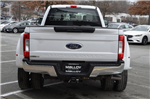 2018 F-350 Crew Cab DRW 4x4 Pickup #F18196 - photo 6