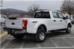 2018 F-350 Crew Cab DRW 4x4 Pickup #F18196 - photo 7