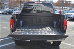 2018 F-150 Crew Cab 4x4, Pickup #F18202 - photo 16
