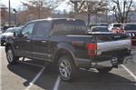 2018 F-150 SuperCrew Cab 4x4, Pickup #F18202 - photo 5