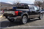 2018 F-150 Crew Cab 4x4, Pickup #F18202 - photo 7