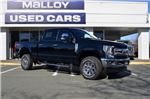 2018 F-250 Crew Cab 4x4, Pickup #F18288 - photo 3