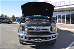 2018 F-250 Crew Cab 4x4, Pickup #F18288 - photo 13