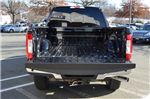 2018 F-250 Crew Cab 4x4, Pickup #F18288 - photo 15