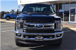 2018 F-250 Crew Cab 4x4, Pickup #F18288 - photo 4
