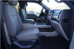 2018 F-250 Crew Cab 4x4, Pickup #F18288 - photo 25
