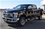 2018 F-250 Crew Cab 4x4, Pickup #F18288 - photo 1