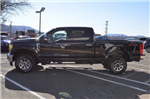 2018 F-250 Crew Cab 4x4, Pickup #F18288 - photo 5