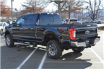 2018 F-250 Crew Cab 4x4, Pickup #F18288 - photo 2