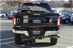2018 F-250 Crew Cab 4x4, Pickup #F18288 - photo 6