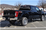 2018 F-250 Crew Cab 4x4, Pickup #F18288 - photo 7