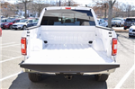 2018 F-150 Crew Cab 4x4, Pickup #F18352 - photo 13