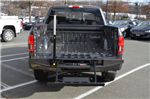 2018 F-150 SuperCrew Cab 4x4, Pickup #F18367 - photo 17