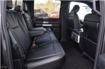 2018 F-150 SuperCrew Cab 4x4, Pickup #F18367 - photo 25