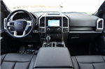 2018 F-150 SuperCrew Cab 4x4, Pickup #F18367 - photo 28