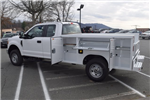 2018 F-250 Super Cab 4x4,  Reading SL Service Body #F18377 - photo 14